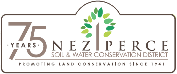 Nez Perce Soil and Water Conservation District